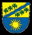 Wappen Grosswenkheim.png
