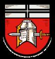 Wappen Harmerz.png