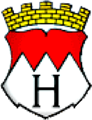 Wappen Hilders