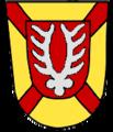 Wappen Hochaltingen.png