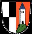 Wappen Hohenberg an der Eger.png