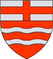 Wappen Kreis Paderborn 1947.png