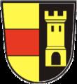 Wappen Landkreis Heidenheim.png