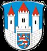 Wappen Liebenau (Hessen).png