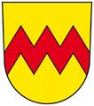Wappen Manderscheid.png
