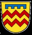 Wappen Merchweiler-alt.png