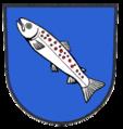 Wappen Neckargerach.png