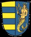 Wappen Niederschoenenfeld.png