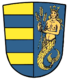 Coat of arms of Niederschönenfeld