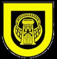Wappen Scharrendorf.png