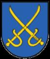 Wappen Tuellingen.png