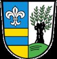 Wappen Weiding.png