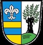 Gemeinde Weiding