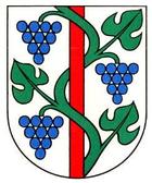 Wappen von Weinfelden