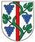 Wappen Weinfelden.png