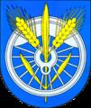 Wappen Wildau neu.png