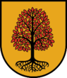 Wappen at buch bei jenbach.png