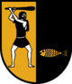 Coat of arms of Reith bei Seefeld