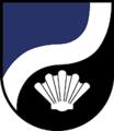 Wappen at strassen.png