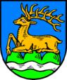 Wappen at weissbach.png
