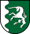 Wappen at weissenbach am lech.png