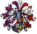 Wappen der Landsmannschaft Darmstadtia Gießen.jpg