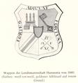 Wappen der Landsmannschaft Hanseatia 1840.png