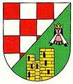 Wappen frauenberg.jpg