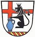 Wappen kreis unterwesterwald.jpg