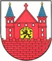 Wappen lommatzsch.png