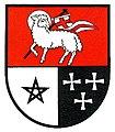 Wappen verb pruem.jpg
