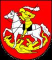 Wappen von Elztal-Rittersbach.png