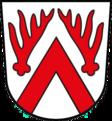Wappen von Emmering.png