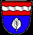 Wappen von Günzach.png