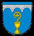 Wappen von Hochstadt am Main.png