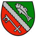 Wappen von Loiching.png