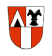 Coat of arms of Neufraunhofen