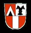 Wappen von Neufraunhofen.png