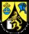 Wappen von Ramstein-Miesenbach.png