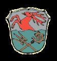 Wappen von Riegsee.png