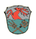Coat of arms of Riegsee