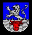 Wappen von Stubenberg.png