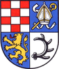 Wappen von Walkenried.png