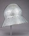 War Hat MET 29.158.40 004AA2015.jpg