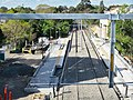 Waratah Mills light rail stop 2013-09-12.jpg