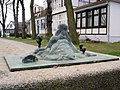 Warnemünde Friedrich.jpg