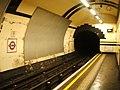 Warren Street Underground Station - geograph.org.uk - 965849.jpg