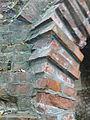 Warszawski Ogród Botaniczny - Ruiny Świątyni Opaczności - 20.jpg
