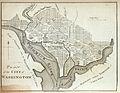 Washington DC 1794-.jpg