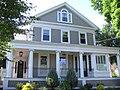 Washington Damon House, Reading MA.jpg